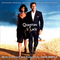 David Arnold - Quantum Of Solace CD1