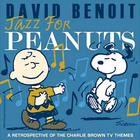 David Benoit - Jazz for Peanuts