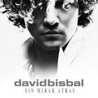 david bisbal - Sin Mirar Atras