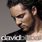 david bisbal - David Bisbal (European Edition)
