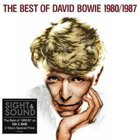 David Bowie - The Best Of David Bowie 1980-1987