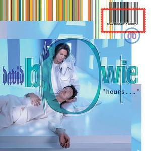Hours (Reissue 2004)