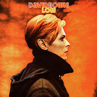 David Bowie - Low (Remastered 2009)