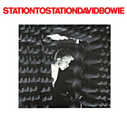 David Bowie - Station to Station (Remastered 2009)