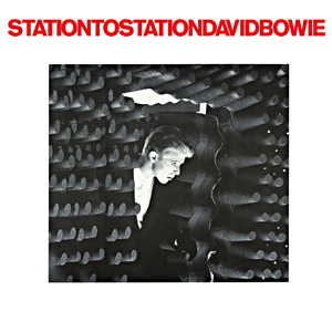 Station to Station (Remastered 2009)