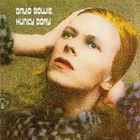 David Bowie - Hunky Dory (Remastered 2015)