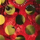 David Byrne - Rei Momo