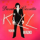 Kill Your Radio