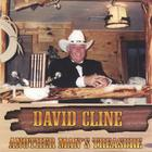 David Cline - Another Man's Treasure