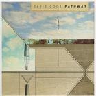 David Cook - Pathway