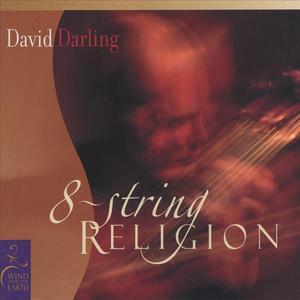 8-String Religion