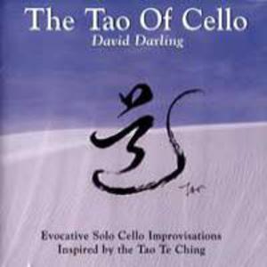 The Tao Of Cello