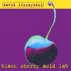 Black Cherry Acid Lab