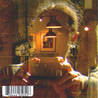 David Gans - Solo Electric