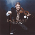 David Garrett - Encore
