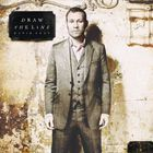 David Gray - Draw The Line (Deluxe Edition) CD1
