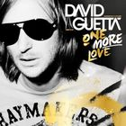David Guetta - One More Love CD1
