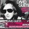 David Guetta - One Love (Special Edition) CD2
