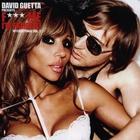 David Guetta - Fuck Me Im Famous Vol. 2 CD1