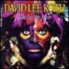 David Lee Roth - Eat Em & Smile