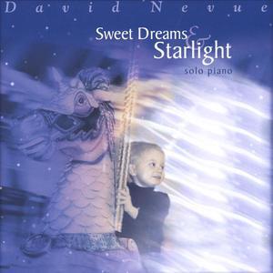 Sweet Dreams & Starlight
