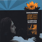 David Newman - Lotus Feet: A Kirtan Revolution