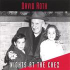 David Roth - Nights at the Chez