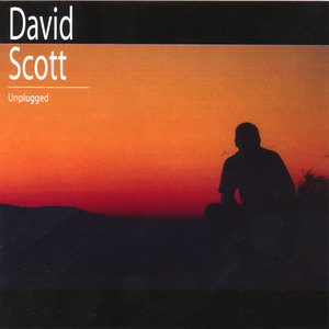 David Scott Unplugged