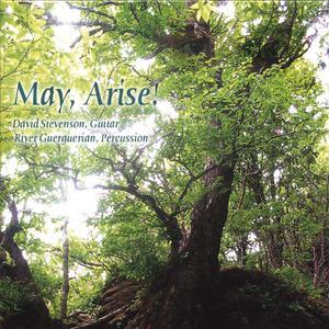 May, Arise