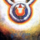 David Sylvian - Gone to Earth CD1