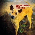 David Sylvian - Everything and Nothing CD3