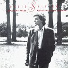 David Sylvian - Brilliant Trees & Words With the Shaman
