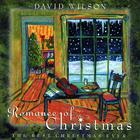 David Wilson - Romance of Christmas