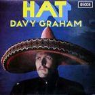 Davy Graham - Hat