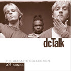 Dc Talk - The Ultimate Collection CD1