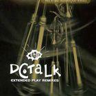 Dc Talk - Free At Last Extended Play Remixes (MCD)