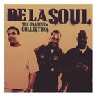 De La Soul - The Platinum Collection