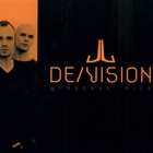De/Vision - Greatest Hits CD1