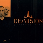De/Vision - Greatest Hits CD2
