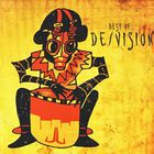 De/Vision - Best Of... CD1