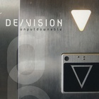 De/Vision - Unputdownable (CDS)