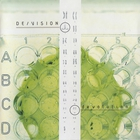 De/Vision - Devolution (Limited Edition) CD1