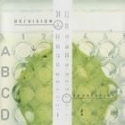 De/Vision - Devolution (Limited Edition) CD2