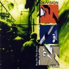 De/Vision - Boy on the Street (CDS)