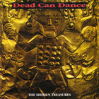 Dead Can Dance - The hidden treasures