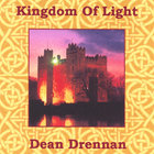 Kingdom Of Light