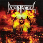 Death Angel - Sonic Beatdown (Live in Germany)