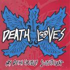My Demi Vicious Sweetheart (DEMO)