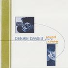 Debbie Davies - Round Every Corner