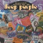 Deep Purple - Singles & E.P. Anthology 68 - 80 CD2